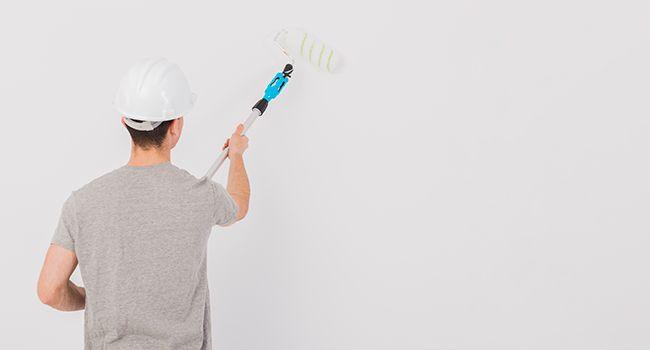 pintar-piso-completo-2-murcia